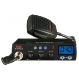 Radio CB Intek M 130 Plus