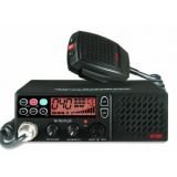 Radio CB Intek M 760 Plus