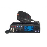 Radio CB Intek M 799 Plus