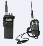 Radio CB Intek SY 101