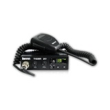 Radio CB Lemm Tiger 27