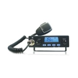 Radio CB TTI TCB  550 AM