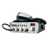 Radio CB Uniden PC 68 XL